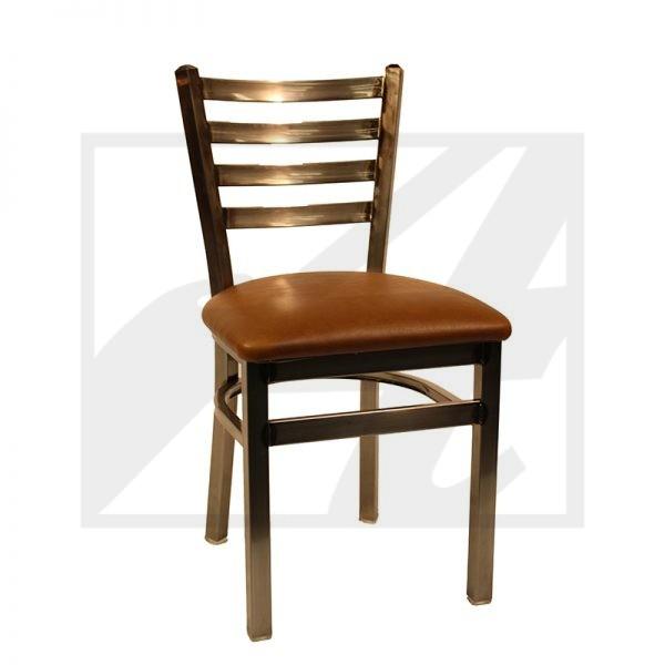 Fireside – Chair (1)